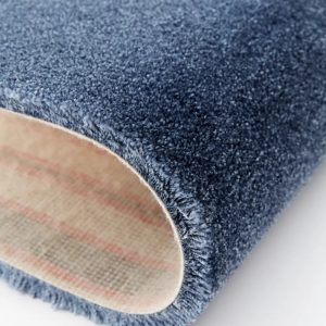 Mocheta albastra ITC Cashmere Velvet 77