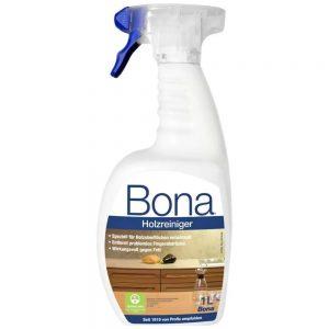 Detergent-Usi-si-Suprafete-din-lemn-1L-Bona