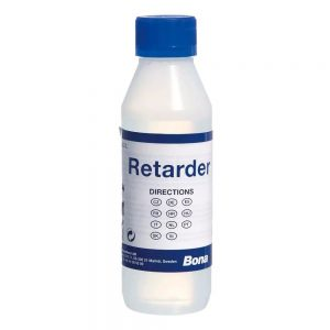Retarder 0.2L Bona