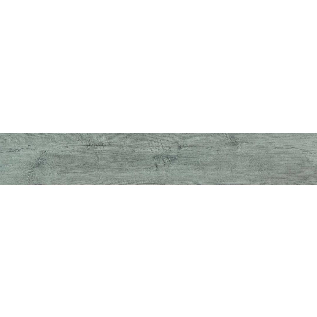 Gresie porțelanată aspect lemn Frasin Gri Marazzi Treverkway MLAK 15x90 cm