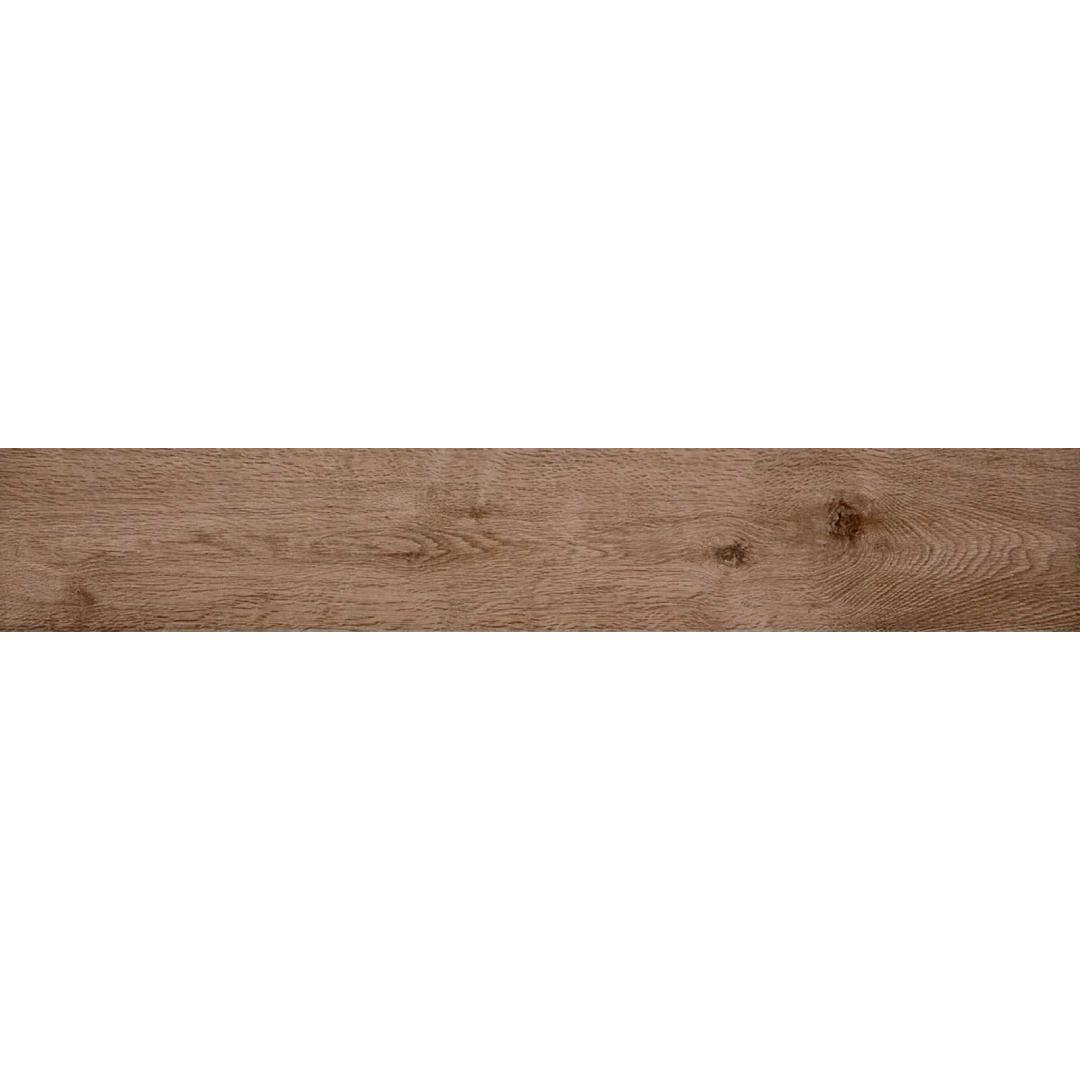 Gresie porțelanată aspect lemn Stejar Bej Marazzi Treverkway MLA2 15x90 cm