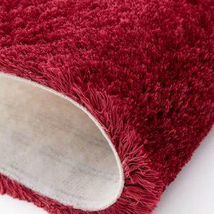 Mocheta rola pentru casa culoare rosie ITC Bold Indulgence 14