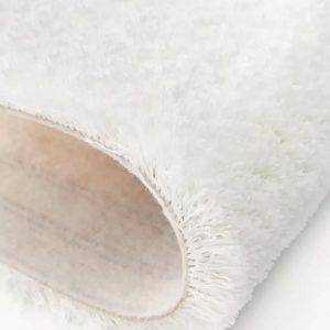 Mocheta rola pentru casa culoare alb ITC Bold Indulgence 31