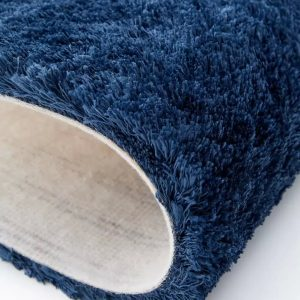 Mocheta rola pentru casa culoare albastru inchis ITC Bold Indulgence 78