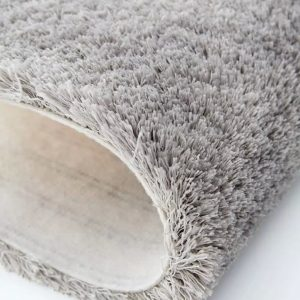 Mocheta rola pentru casa culoare gri argintiu ITC Bold Indulgence 93