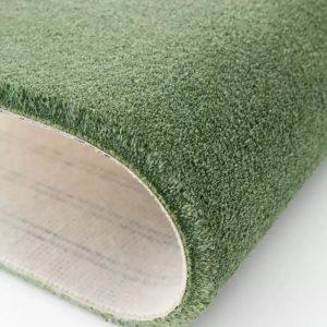 Mocheta groasa de lux verde ITC Vivid Opulence 24