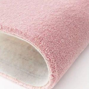 Mocheta groasa de lux roz ITC Vivid Opulence 60