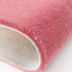 Mocheta groasa de lux roz ITC Vivid Opulence 61