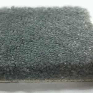 Mocheta Dormitor Argintiu Gri Caresse 150