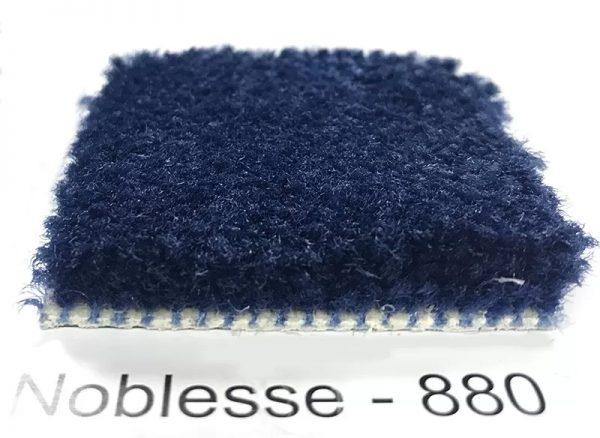 Mocheta Copii Albastru Inchis Noblesse 880