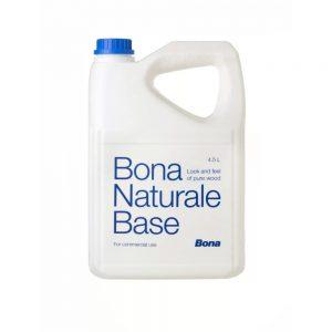Naturale Base 5L Bona