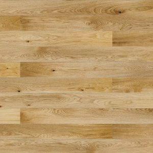 Parchet Triplustratificat Stejar Coriander Piccolo Barlinek detaliu