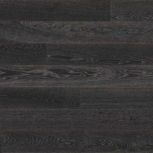 Parchet alb negru tip dusumea Stejar Oak FP 188 Stonewashed Platinum Karelia detaliu
