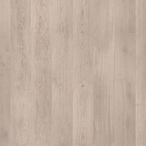 Parchet albit triplustratificat Stejar Pudding Grande Barlinek