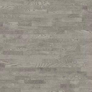 Parchet baituit gri stejar Concrete Grey 3s Karelia