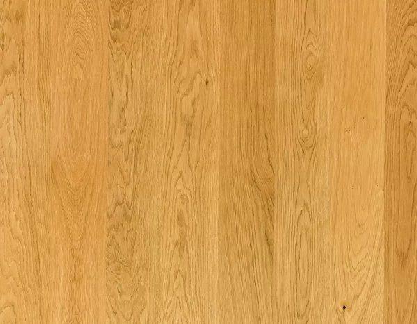 Parchet dusumea auriu 138 Oregon Polarwood