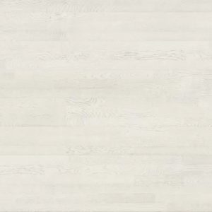 Parchet lemn alb stratificat Sugar 3s Karelia