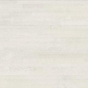 Parchet stratificat alb stejar Oak Story Sugar Karelia detaliu