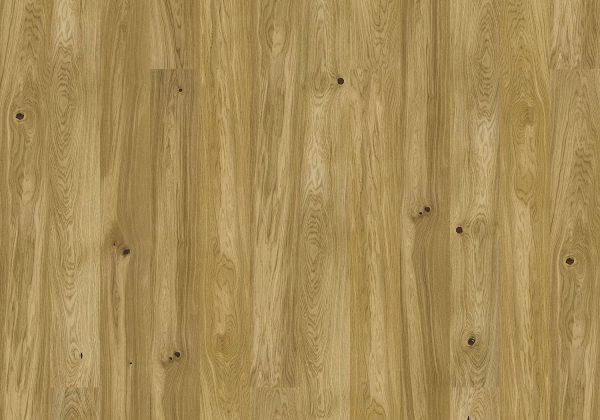 Parchet triplustratificat stejar Caramel Grande Barlinek