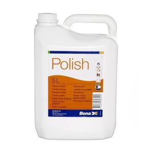 Polish Mat 5L Bona