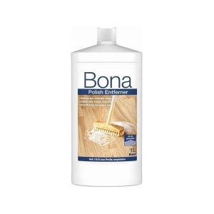 Polish Remover 1L Bona