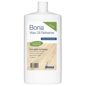 Refresher Wax Oil 1L Bona