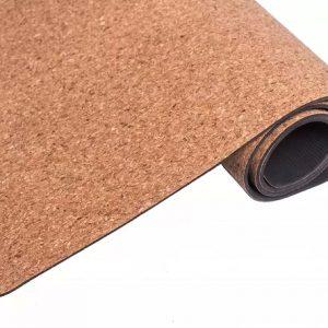 Substrat din pluta 2 mm POD002001 Barlinek 2