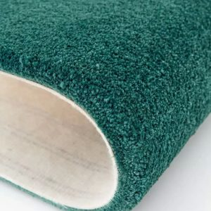 Mocheta rola de lux culoare verde ITC Natural Embrace 28