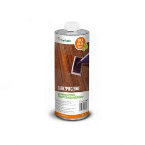Wax Care Plus Pentru Parchetului Finisat cu Ulei Natural PRT004005 Barlinek