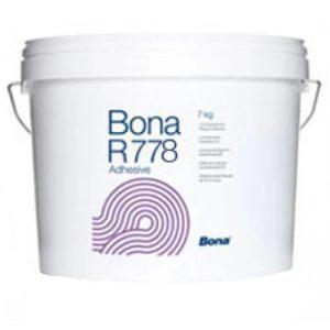 Adeziv parchet Bona bicomponent R778 10 kg Bona