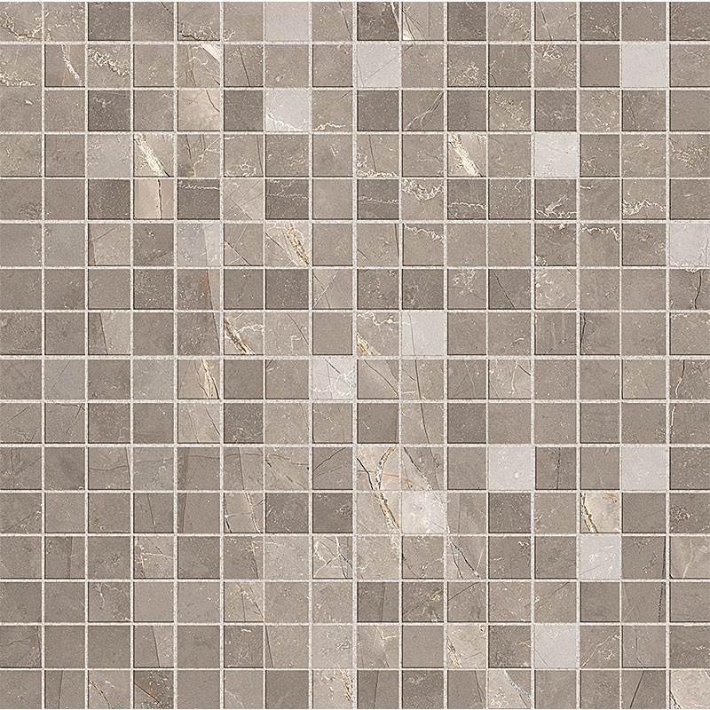 Decor Marazzi Allmarble Pulpis Mosaico Lux 40X40 M8H6
