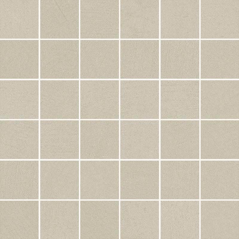 Decor Marazzi Apparel Mosaico Clay 30X30 suprafata Mata Bej M35G