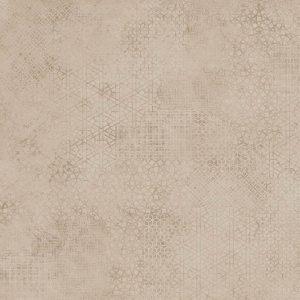 Decor Marazzi Appeal Decoro Modern Sand 60x60 Mata Bej M0Y0