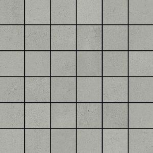 Decor Mozaic Marazzi Appeal Grey  Mosaico 30x30 Mata Gri M13W
