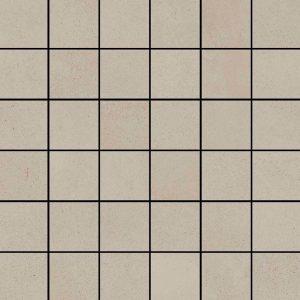 Decor Mozaic Marazzi Appeal Sand Mosaico 30x30 Mata Bej M13Y