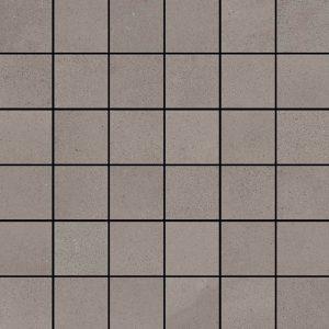 Decor Mozaic Marazzi Appeal Taupe Mosaico 30x30 Mata Maro M13Z