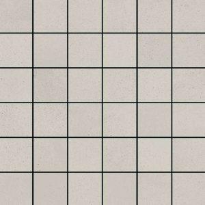 Decor Mozaic Marazzi Appeal White Mosaico 30x30 Mata Alb M13X