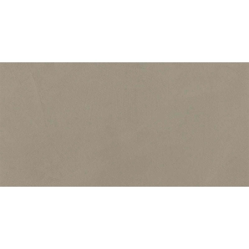 Faianta Marazzi Apparel Mud 75X150 Rectificata suprafata Mata Maro M1US