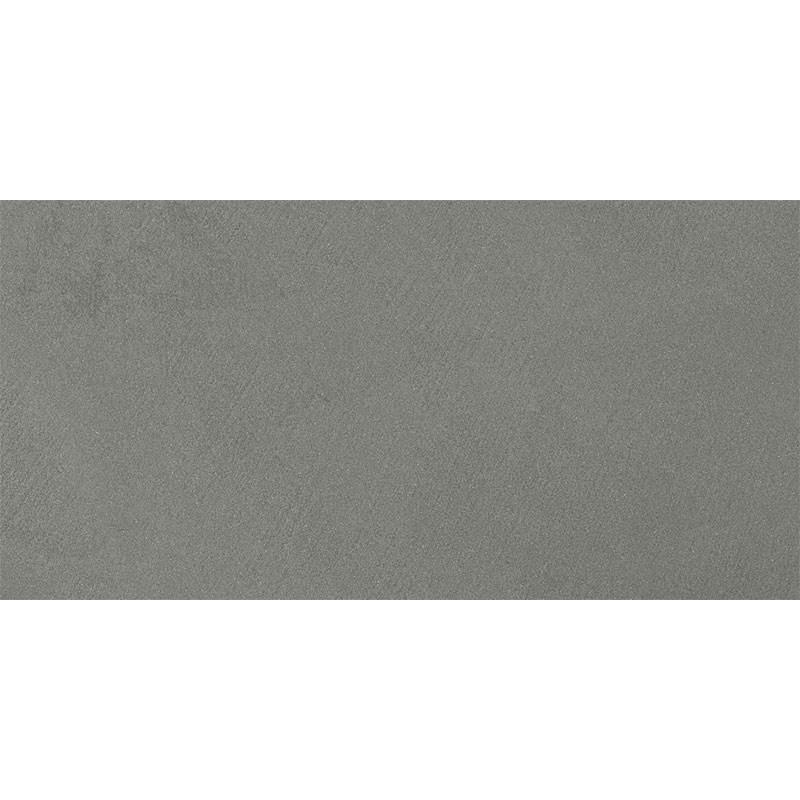 Faianta Marazzi Apparel Stone Ptv 30X60 Rectificata suprafata Satinata Gri M4HN