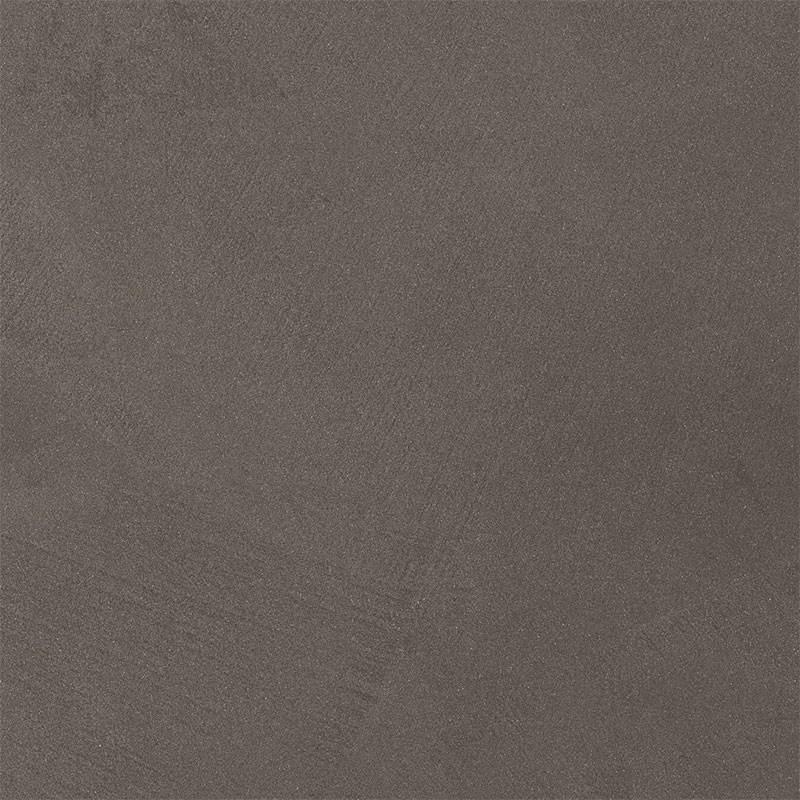 Gresie Marazzi Apparel Brown 60X60 Rectificata suprafata Mata Maro M1W3