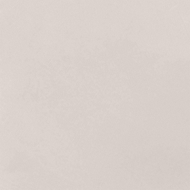 Gresie Marazzi Apparel Off White 75X75 Rectificata suprafata Mata Ivory M1UX