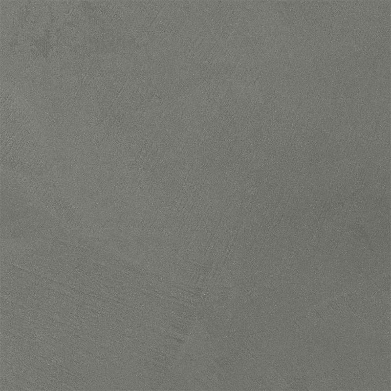 Gresie Marazzi Apparel Stone 60X60 Rectificata suprafata Mata Gri M1VZ
