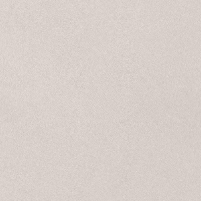 Gresie Marazzi Appeal Taupe C2 60x60 Rectificata Satinata Crem M0Y6