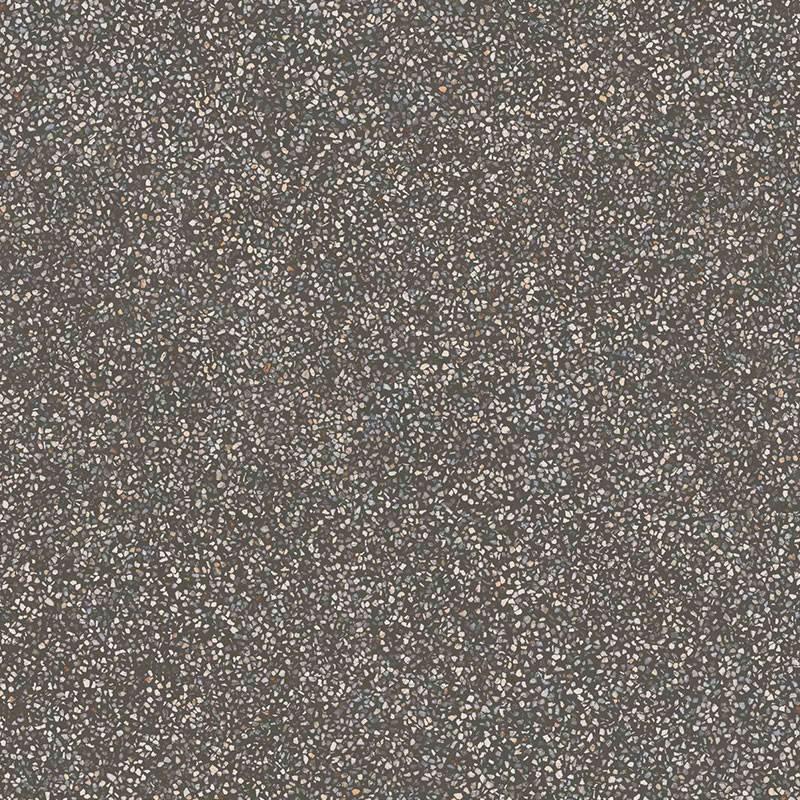 Gresie Marazzi Art Anthracite Lux 116X116 Rectificata Lucioasa Gri M2DW
