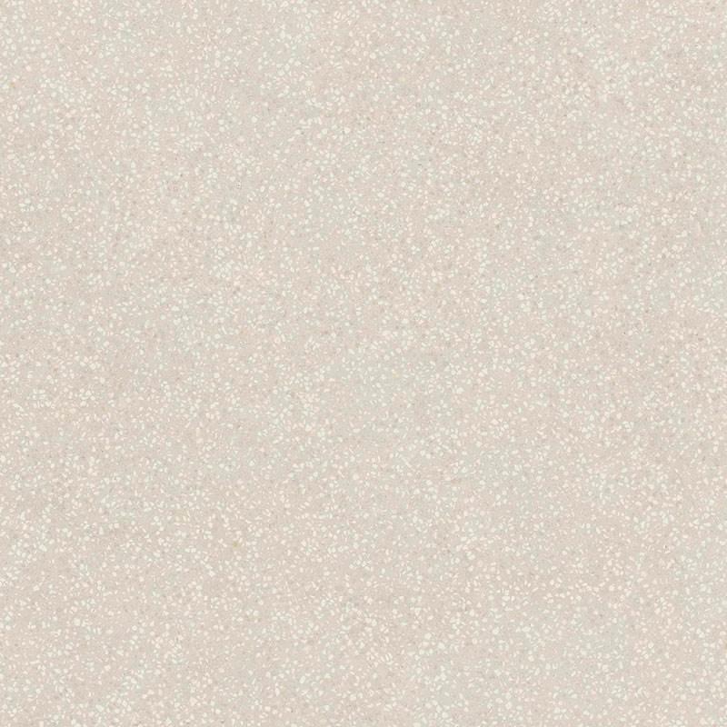 Gresie Marazzi Art White Lux 116X116 Rectificata Lucioasa Alb M2DK