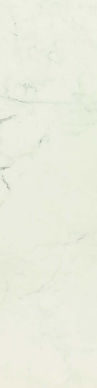 Gresie portelanata Marazzi Allmarble Altissimo Lux 30X120 Rectificata MMHD