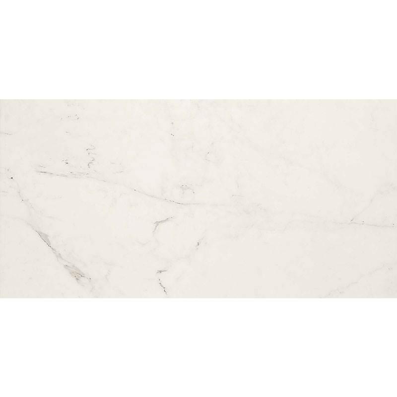 Gresie portelanata Marazzi Allmarble Altissimo Silk 60X120 Rectificata MMGX