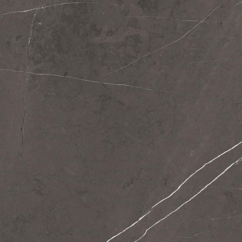 Gresie portelanata Marazzi Allmarble Imperiale Lux 60X60 Rectificata M3CU