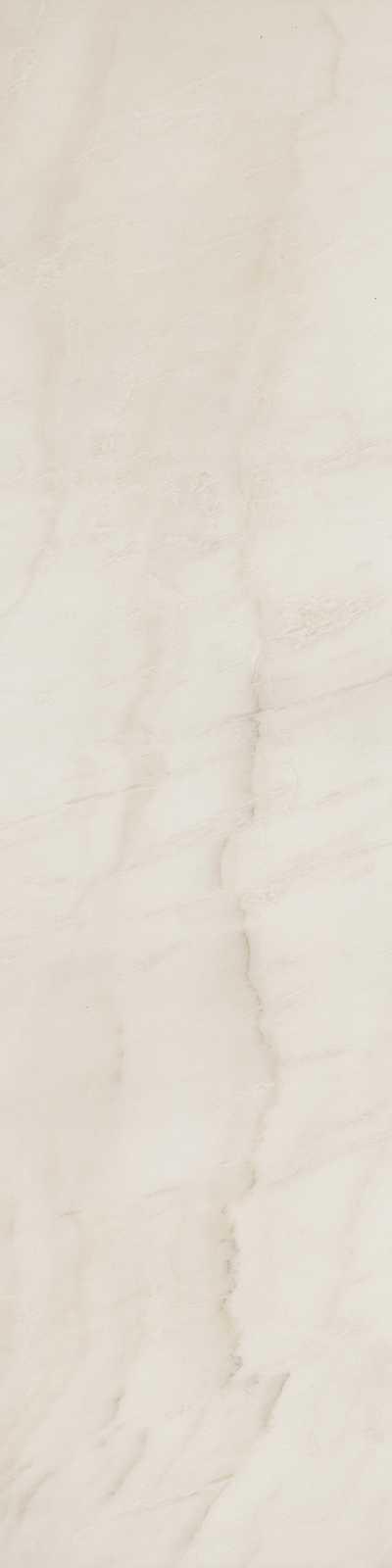 Gresie portelanata Marazzi Allmarble Raffaello 30X120 Rectificata MMJN