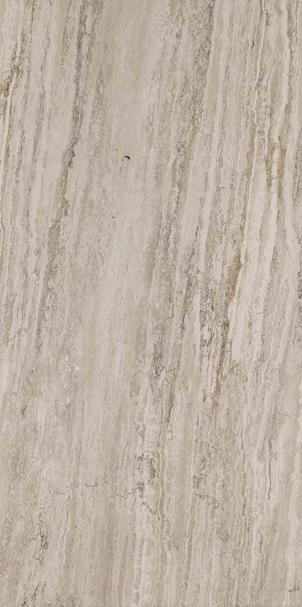 Gresie portelanata Marazzi Allmarble Travertino Lux 60X120 Rectificata MMJV